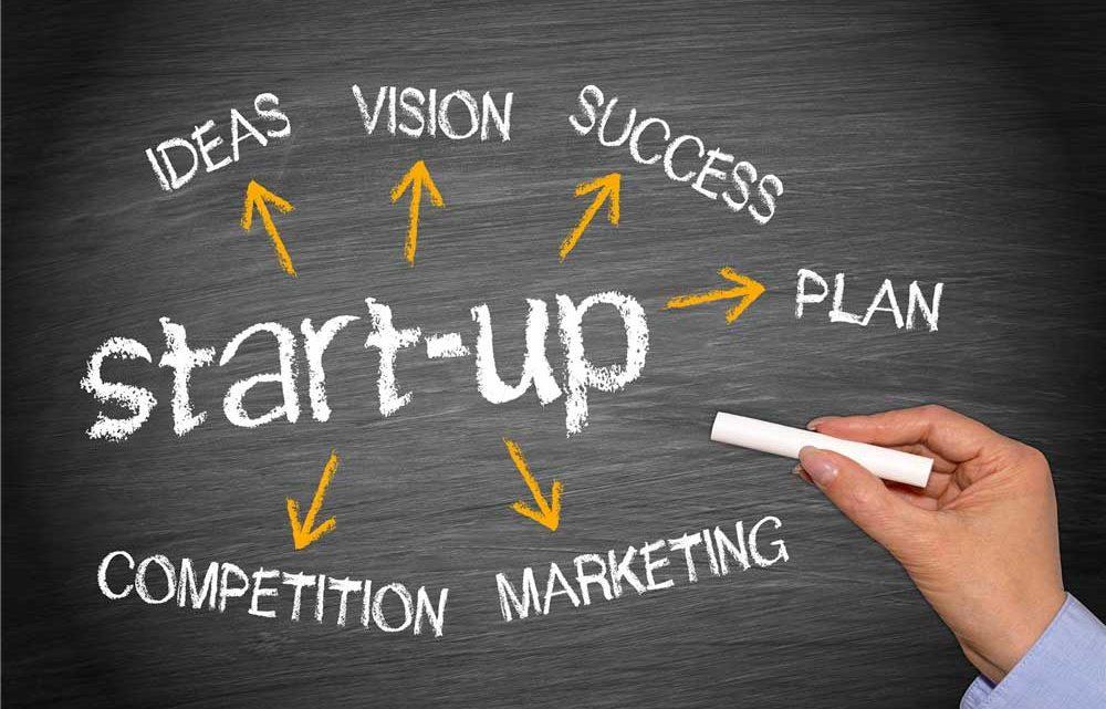 Nos conseils pour conserver l'esprit start-up quand l'entreprise grandit