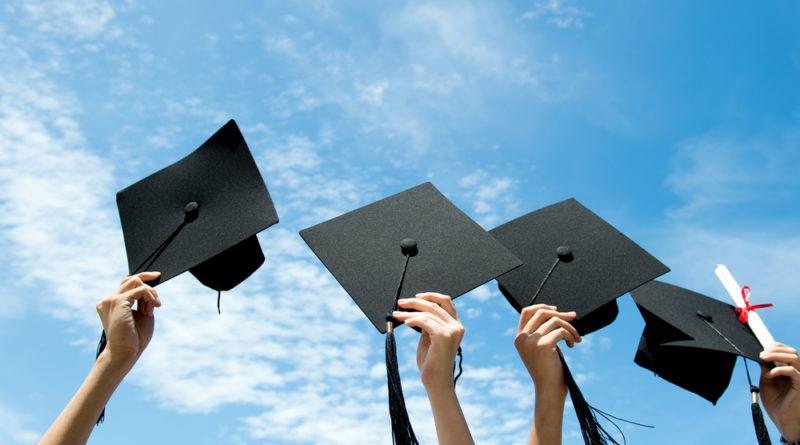 Quelles sont les études avec les meilleurs débouchés professionnels ?