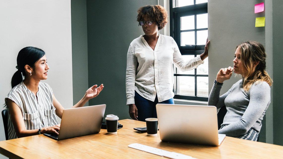 Plan de formation d'entreprise : connaître ses droits de salarié