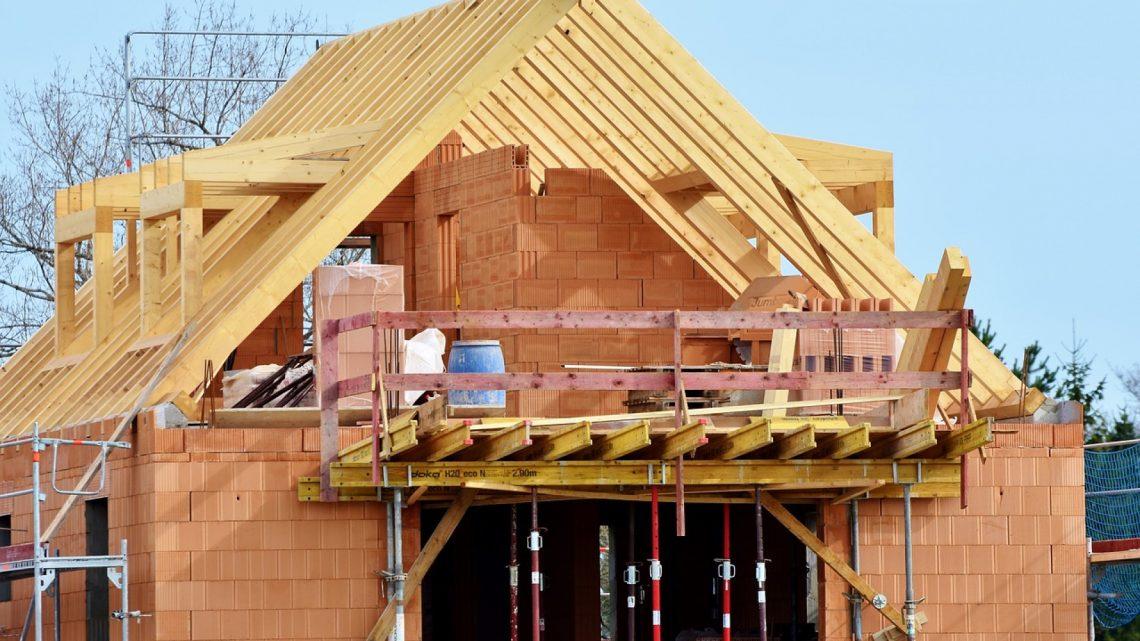 Rénovation de maison : comment s'y prendre?
