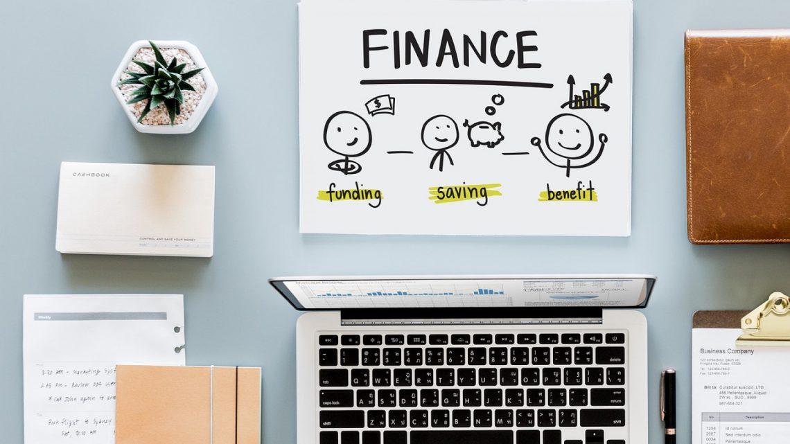 Découvrez les atouts de l'expert-comptable pour votre société
