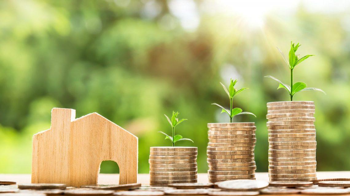 Les avantages d'un investissement immobilier en SCPI