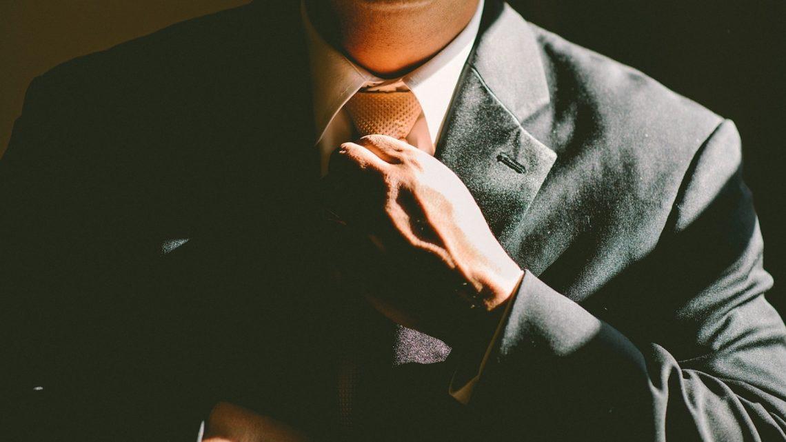Devenir chef d'entreprise : ça s'apprend !