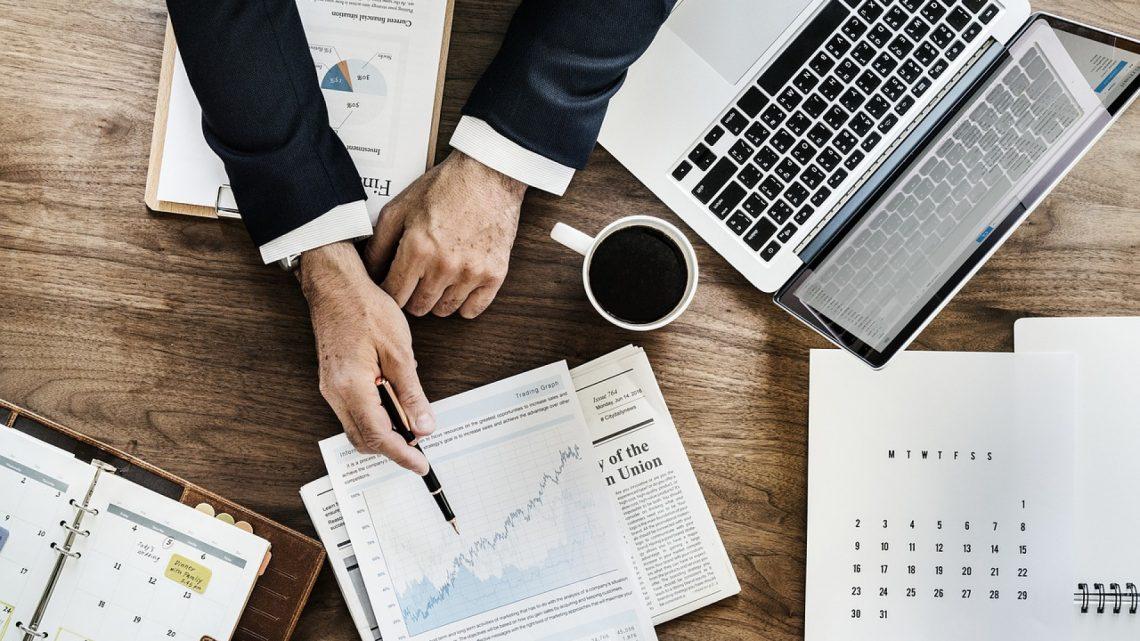 Management de transition : qu'est-ce que c'est ?