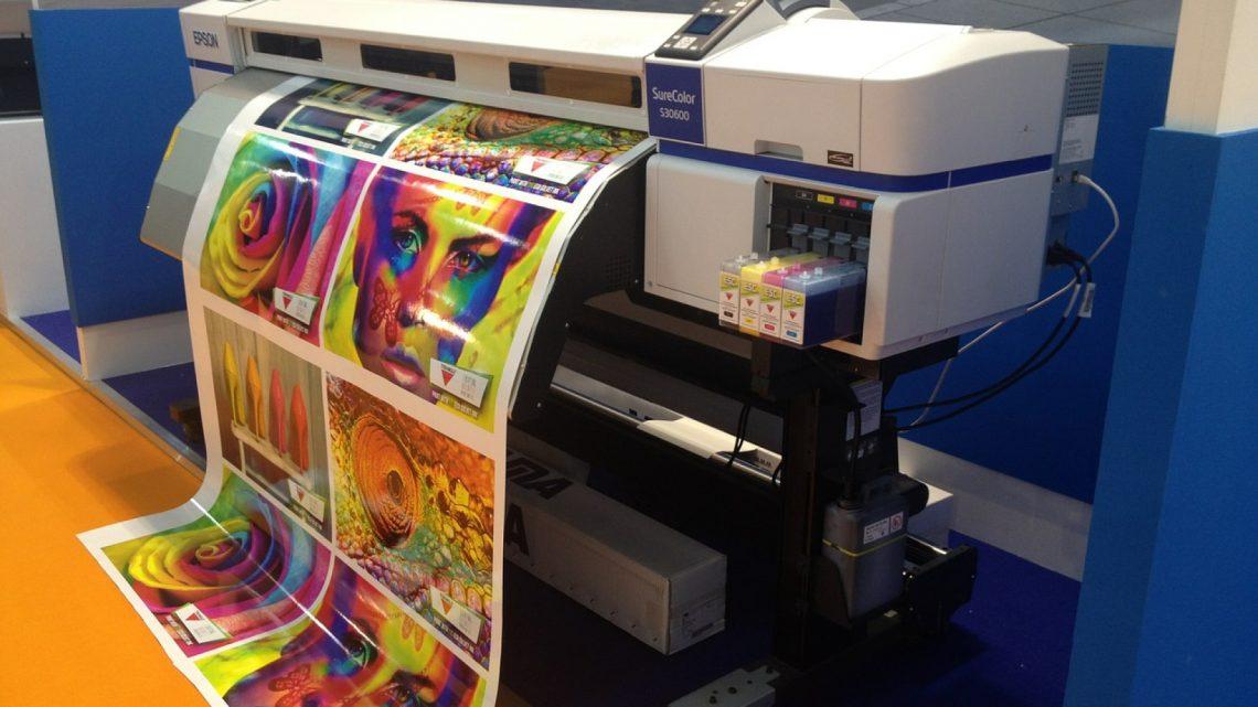Quelle formation pour devenir imprimeur?