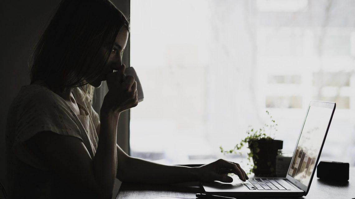 Trois bonnes raisons de faire de l'e-learning