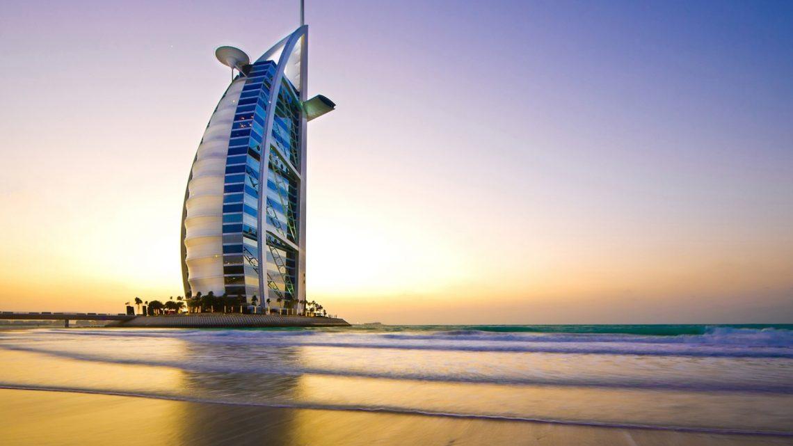 Pourquoi est-il intéressant de créer son entreprise à Dubaï ?