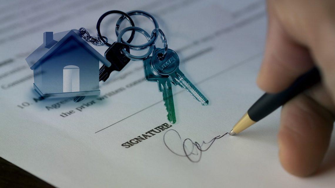 Evaluez la valeur de votre bien immobilier