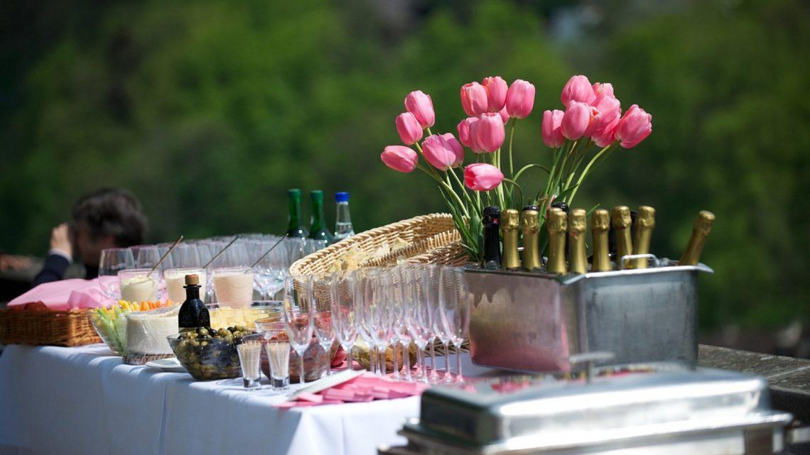 Comment organiser un événement tout en maîtrisant son budget ?