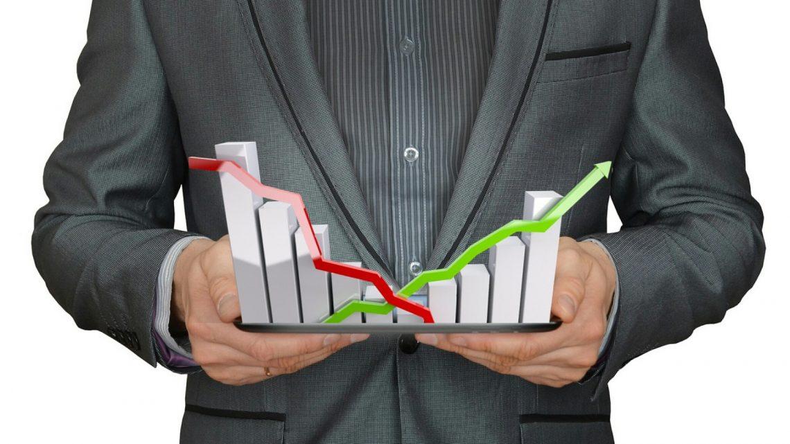 Comment votre comptable peut vous aider à développer votre entreprise ?