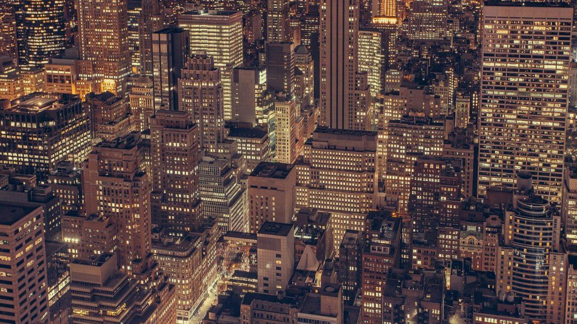 Des solutions adaptées pour des bâtiments connectés