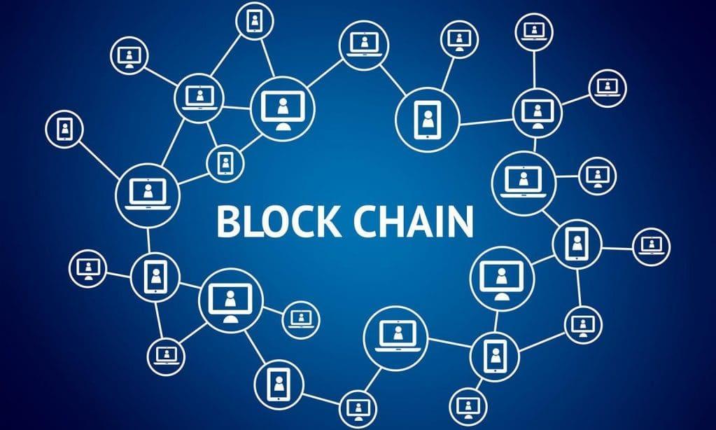 Quel est l'interêt de la blockchain pour les entreprises ?