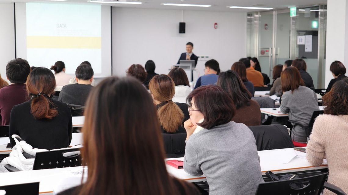 Pourquoi suivre une formation CSE