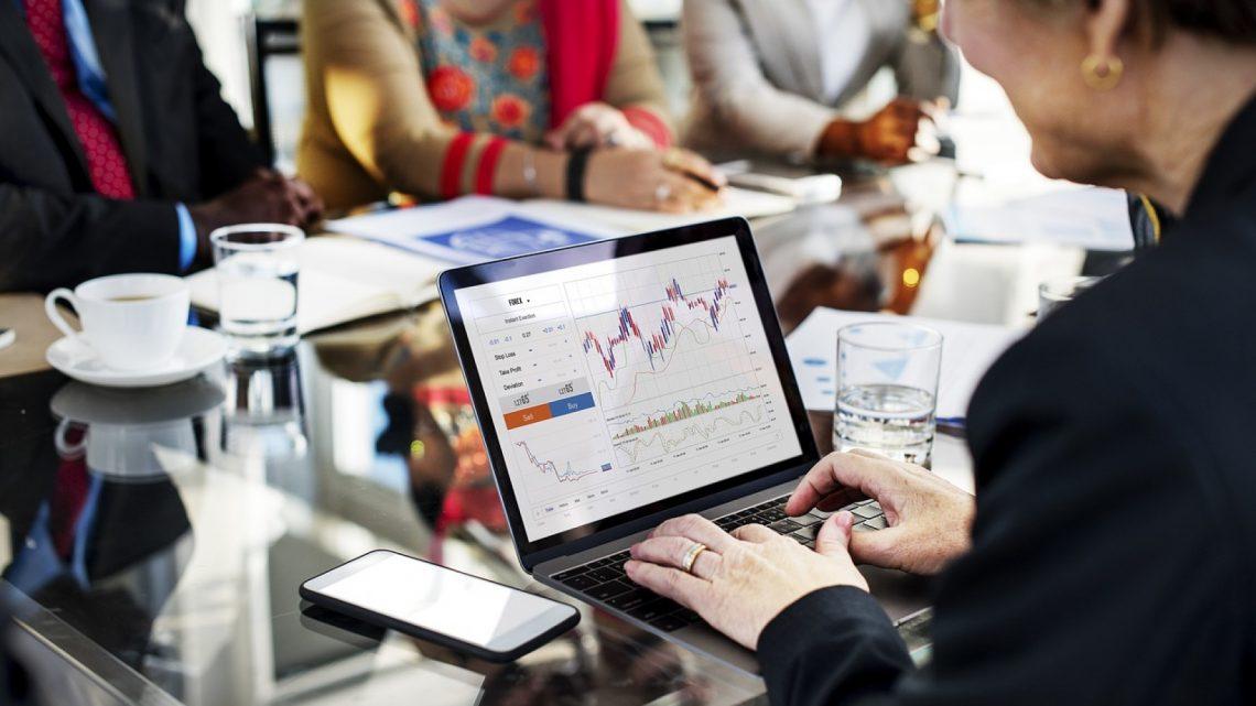 Comment bien choisir son cabinet d'expert comptable