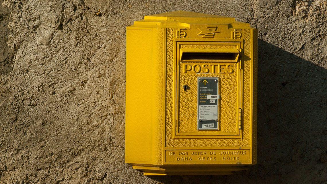 Pourquoi envoyer une lettre recommandée avec accusé de réception ?