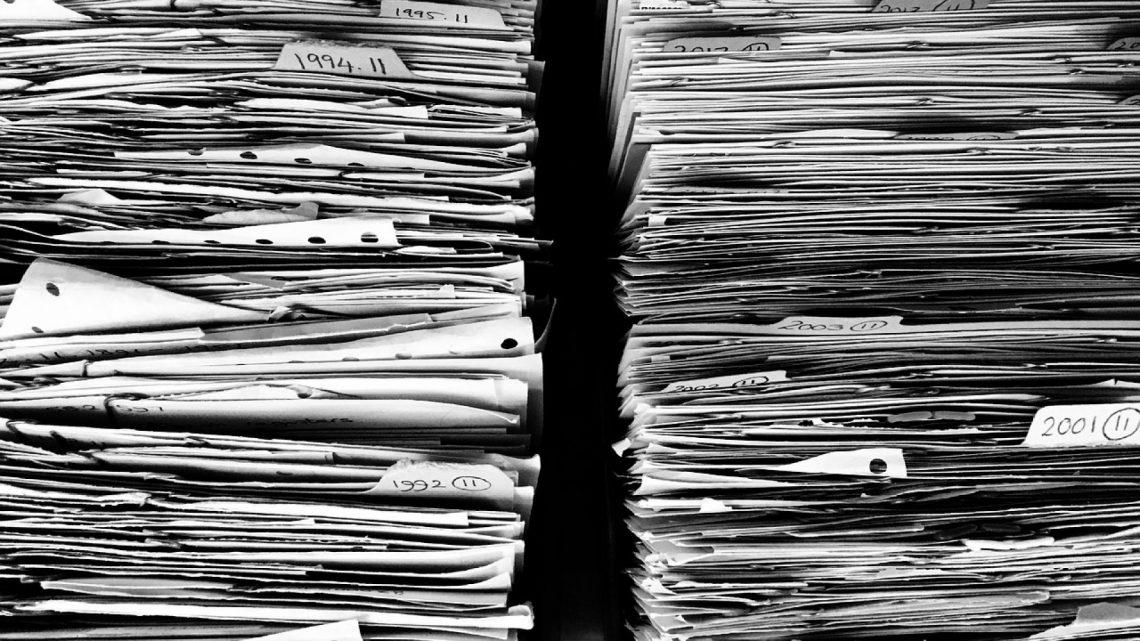 Les astuces pour bien choisir un destructeur de documents