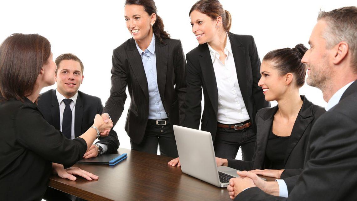 Remédiez à l'absentéisme abusif dans votre entreprise