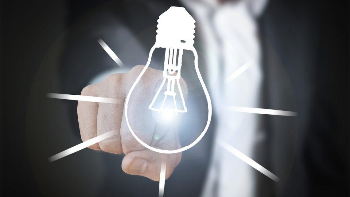 Où s'arrêtera l'innovation?