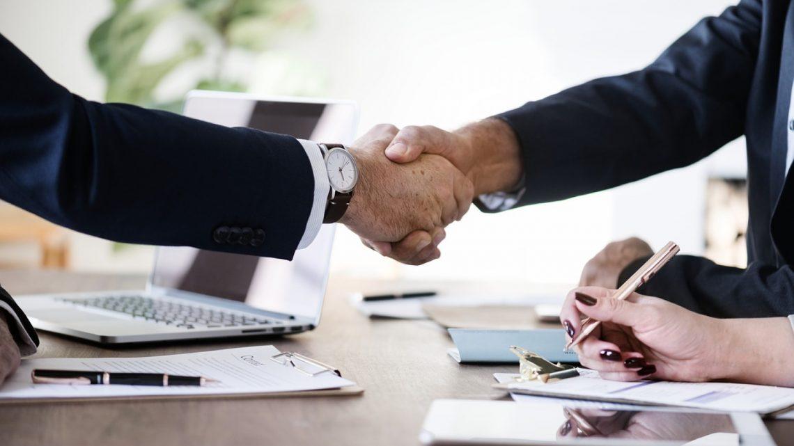 3 aspects à ne pas négliger pour des locaux d'entreprise