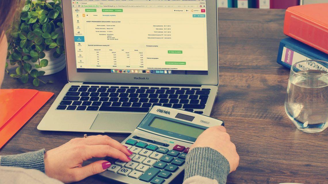 Pourquoi contacter un expert-comptable pour son entreprise