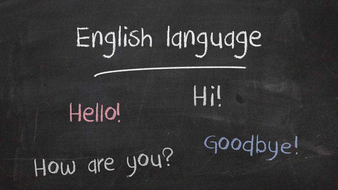 Apprentissage des langues : 6 raisons pour lesquelles l'anglais est essentiel