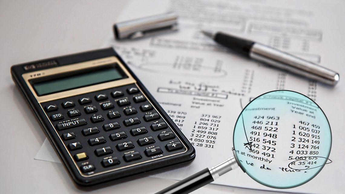 Comment choisir son cabinet comptable