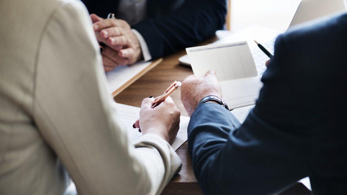 La formation CSE déterminée par l'effectif de l'entreprise