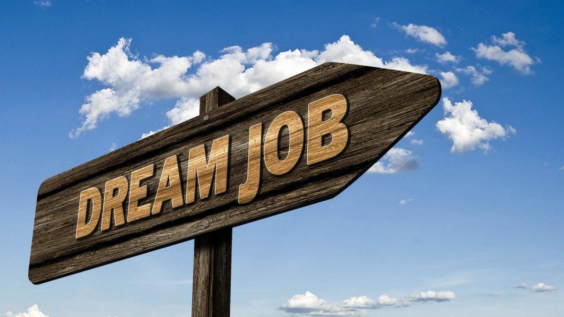 Facilitez vos recherches d'emploi dans le secteur de l'alimentaire