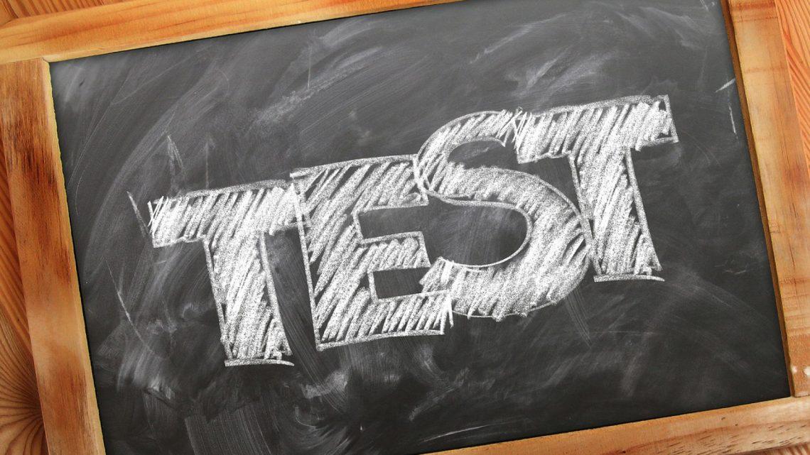 Un stage intensif pour préparer votre concours d'entrée aux grandes écoles