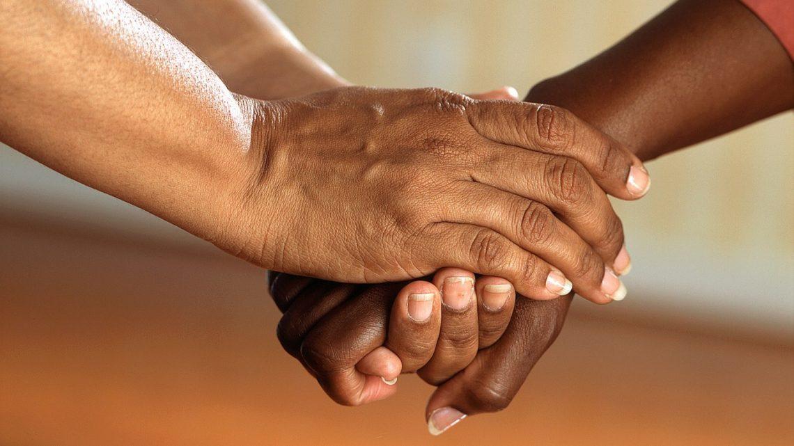 Se former en sophrologie relationnelle