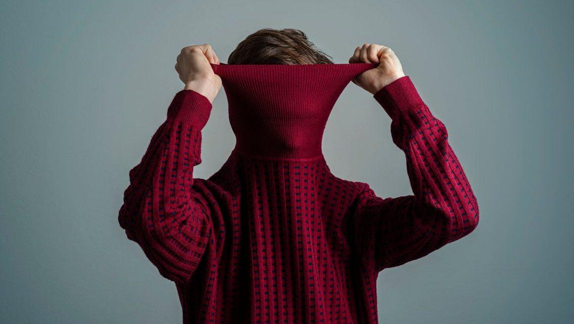 Freelance introverti ou timide ? Comment trouver des clients…
